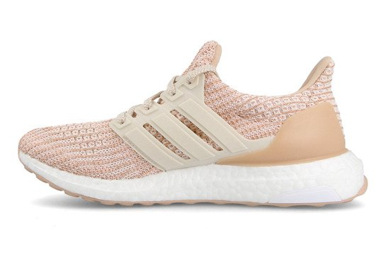 Women's shoes sneakers adidas UltraBOOST W BB6497