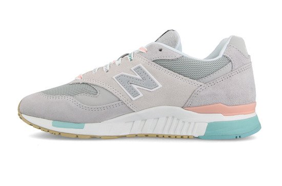 Women's shoes sneakers New Balance WL840RTN
