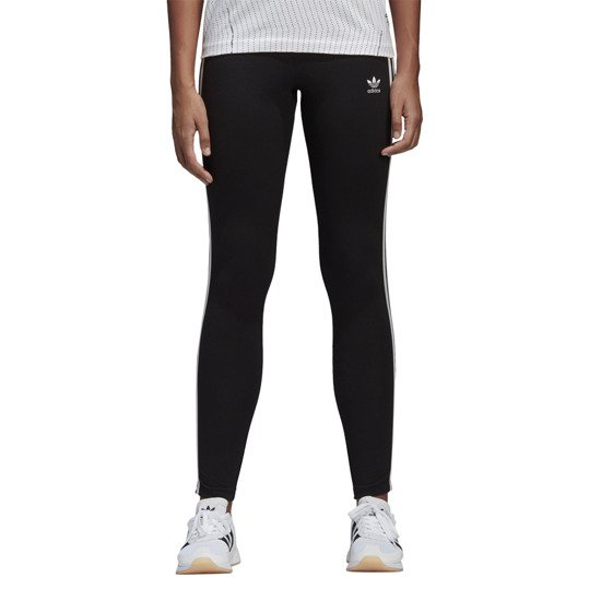 Leggings adidas 3 Stripes Tight CE2441