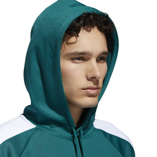 Men's Hoodie adidas Originals Equipment Block Hoody DH5222
