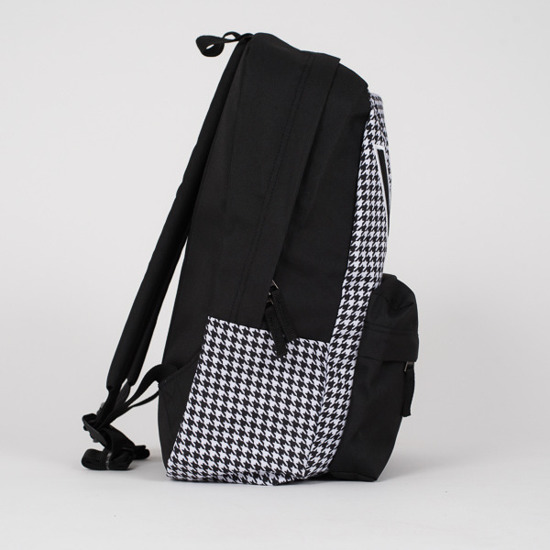 Backpack Vans Sporty Real Flying VA3UI8YER