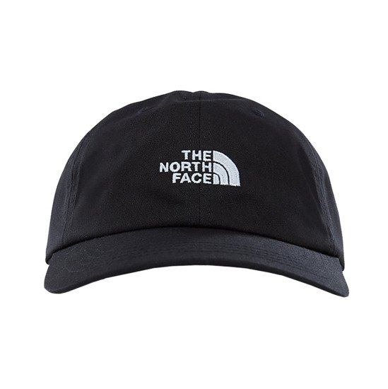 The North Face The Norm T9355WKY4