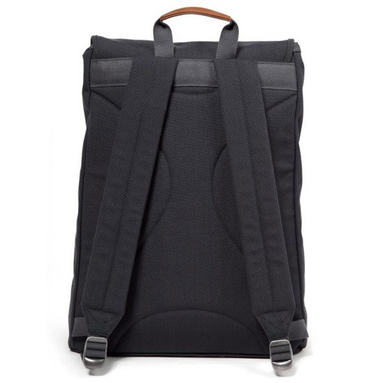 Backpack Eastpak London EK77B45P