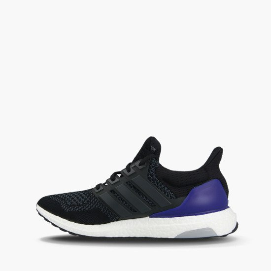 Men's shoes sneakers adidas UltraBOOST OG G28319