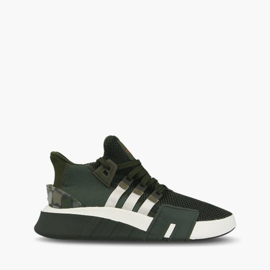 Men's shoes sneakers adidas Originals Equipment EQT Bask Adv B37518