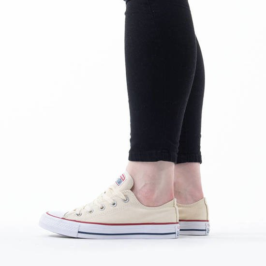 SNEAKER SHOES CONVERSE ALL STAR M9165 -10%