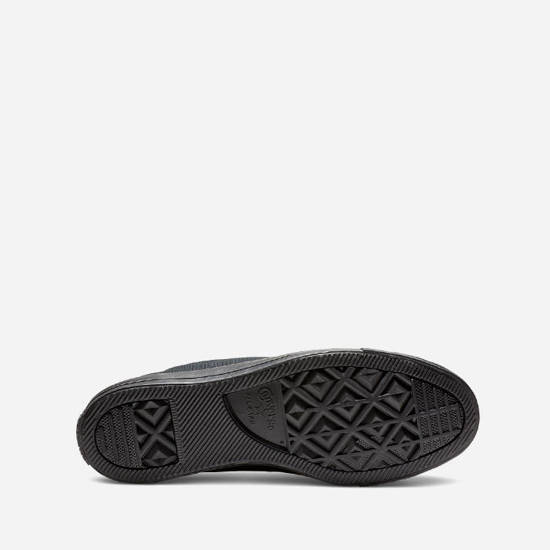 SNEAKER SHOES CONVERSE ALL STAR OX M5039