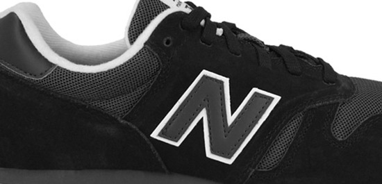 SNEAKER SHOES LIFESTYLE NEW BALANCE ML373MMC