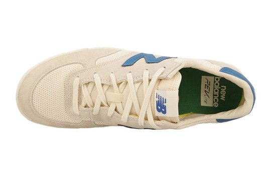 SNEAKER SHOES NEW BALANCE CRT300WB