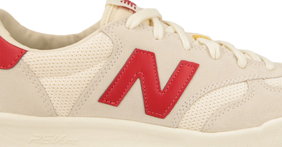 SNEAKER SHOES NEW BALANCE CRT300WR