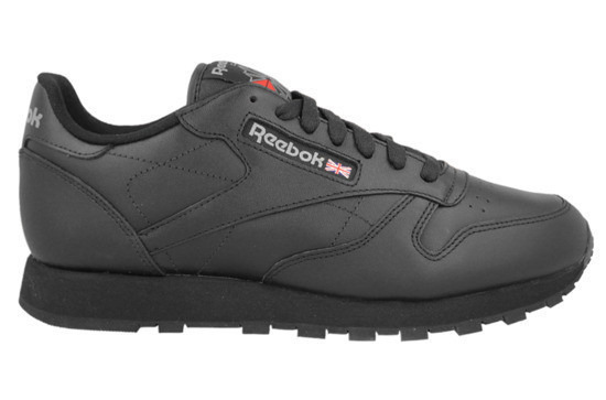 SNEAKER SHOES REEBOK CLASSIC LEATHER 2267