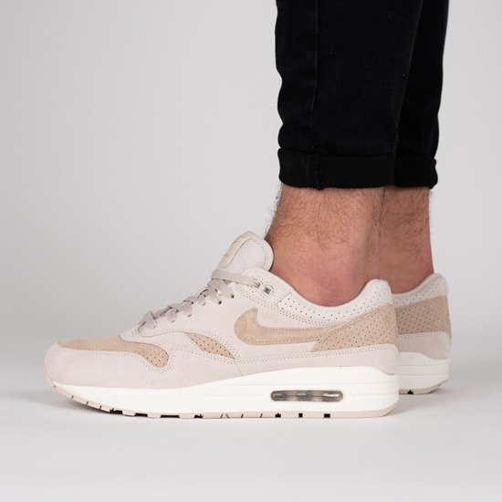 Nike W Air Max 1 AH8145 007 Best shoes SneakerStudio