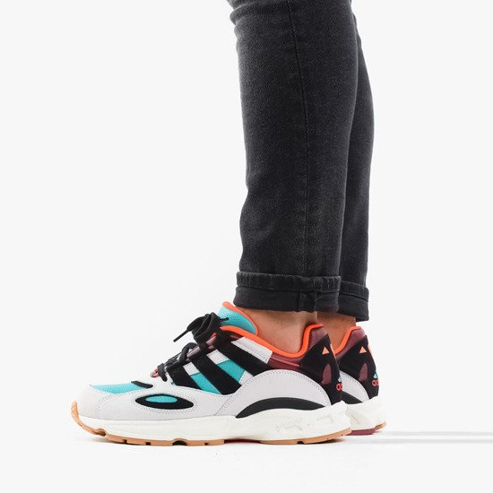 adidas Originals LXCON 94 EE6256 Best shoes SneakerStudio