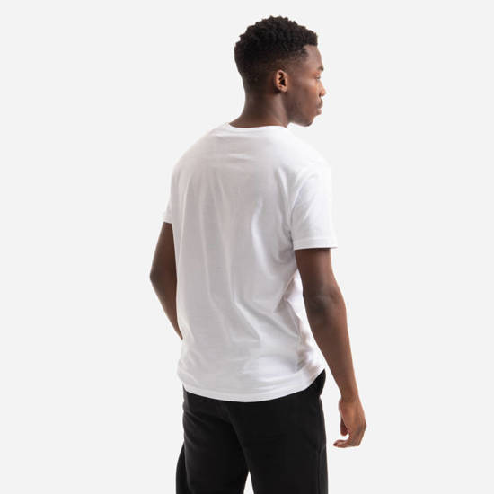 Alpha Industries Basic 100501 09