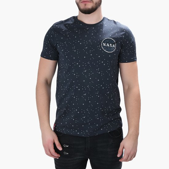 Alpha Industries NASA Tape 196506 07