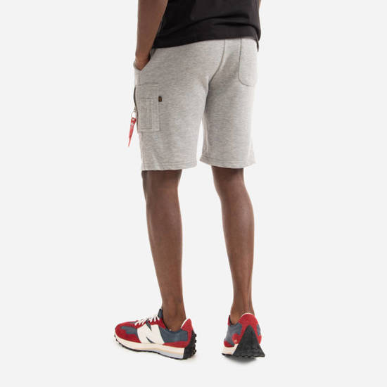 Alpha Industries X-Fit Cargo Short 166301 17