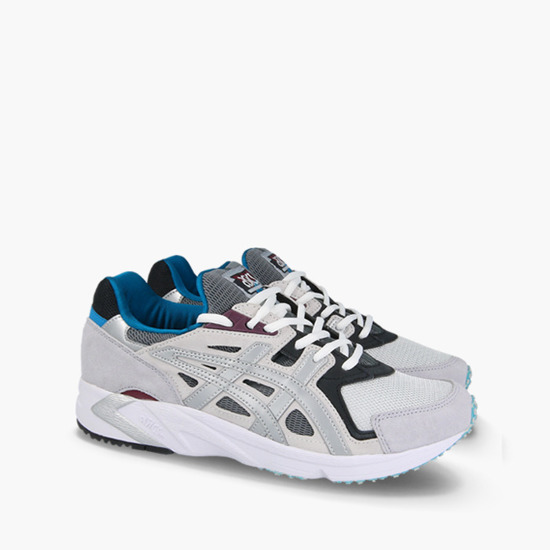 Asics Gel-DS Trainer OG 1191A100 020