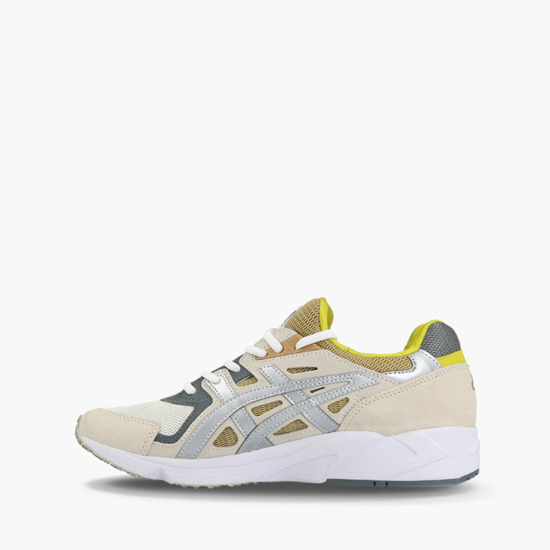 Asics Gel-DS Trainer OG 1191A100 100