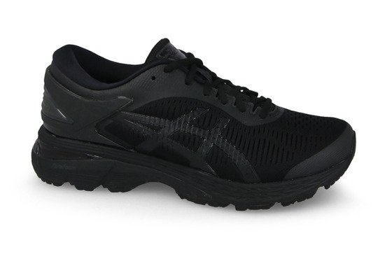Asics Gel-Kayano 25 1011A019 002