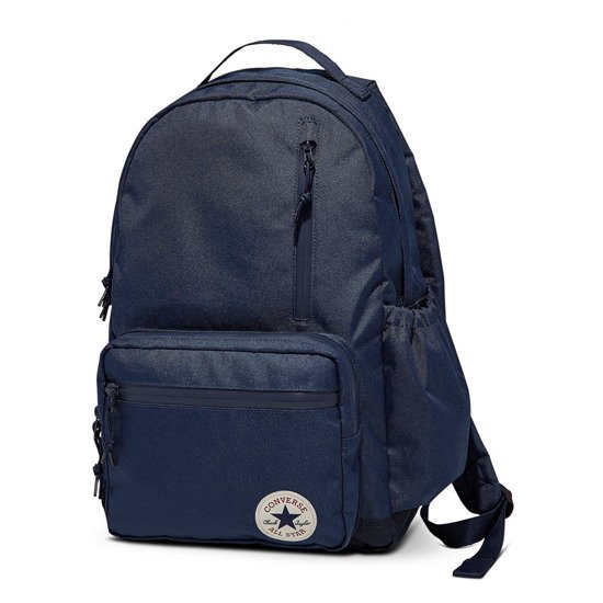Backpack Converse Go Backpack 10007271-A02