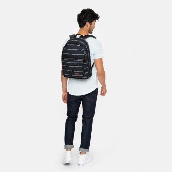 Backpack Eastpak EK76748V