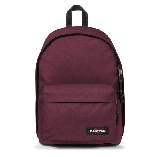 Eastpak Out Of Office EK76723S