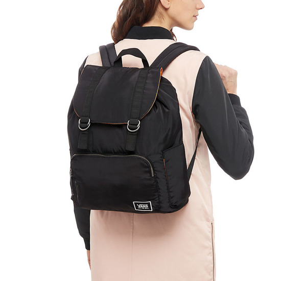 Backpack Vans Geomancer VA3JAIH82