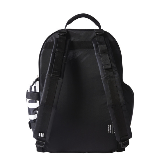 Bag adidas Originals Classic Equipment EQT BQ5825