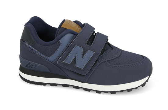 Children's Shoes sneakers New Balance KV574YTY