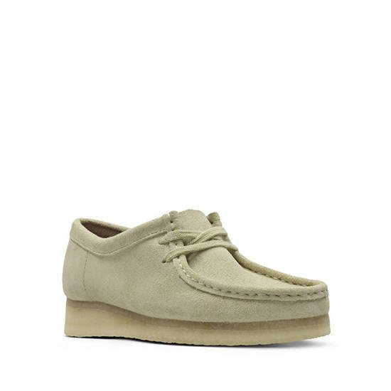 Clarks Originals Wallabee 26133304