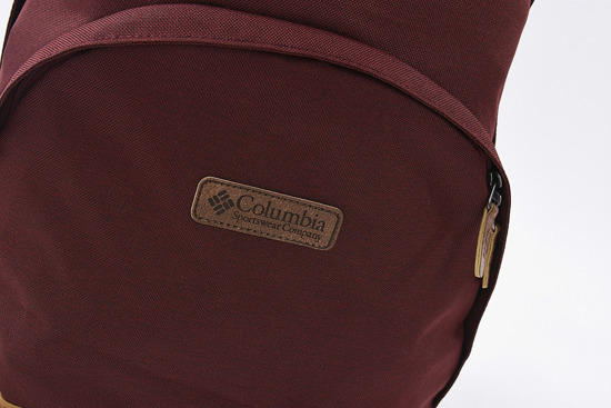 Columbia Classic Outdoor UU1222 615