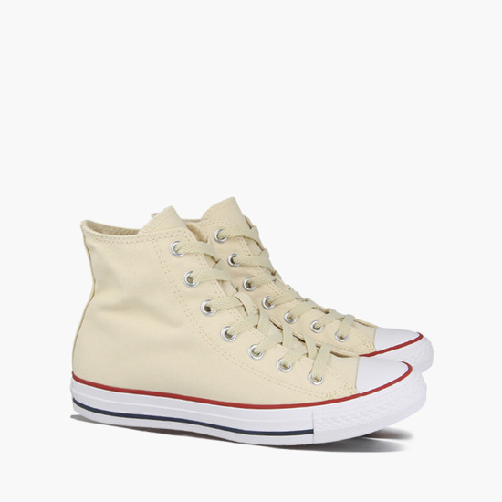 Converse All Star Chuck Taylor 159484C