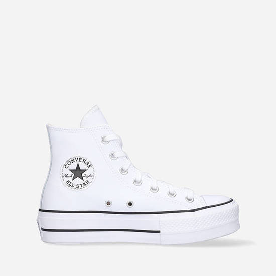 Converse Chuck Taylor All Star Lift 561676C