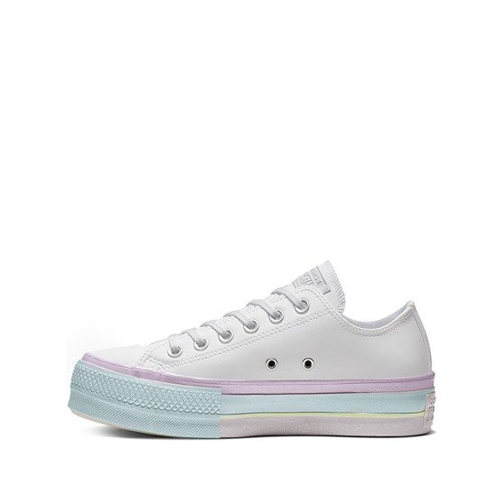Converse Chuck Taylor All Star Lift OX 566156C Best shoes