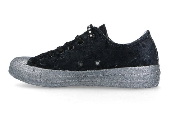 Converse Chuck Taylor All Star Miley Cyrus 563722C