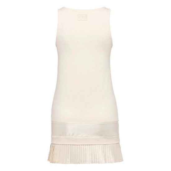 Dress Puma X Fenty Rihanna Pleated Hem 574261 04