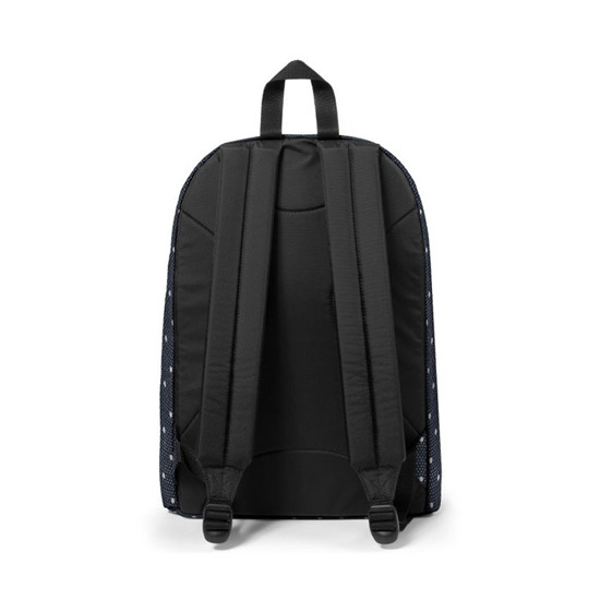 Eastpak Out Of OFfice EK76787X