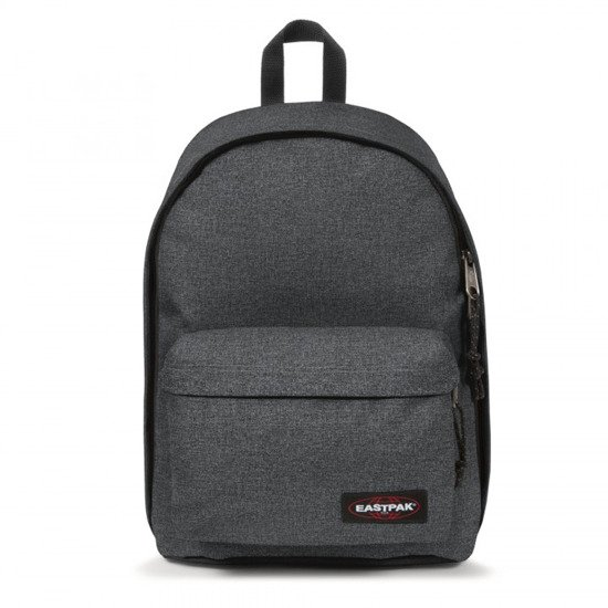 Eastpak Out Of Office EK76777H