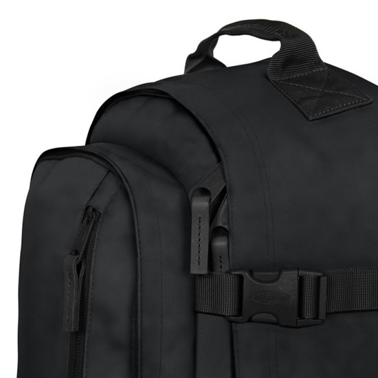 Eastpak Smalker EK34E07I