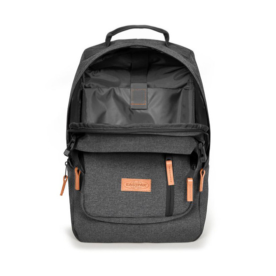 Eastpak Smallker E34E77H