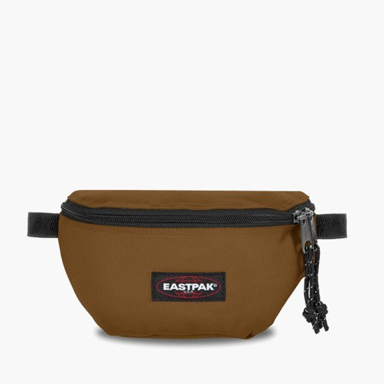 Eastpak Springer EK07421W