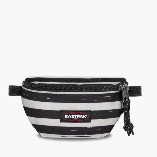 Eastpak Springer EK07430W