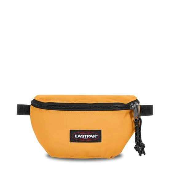 Eastpak Springer EK07441V
