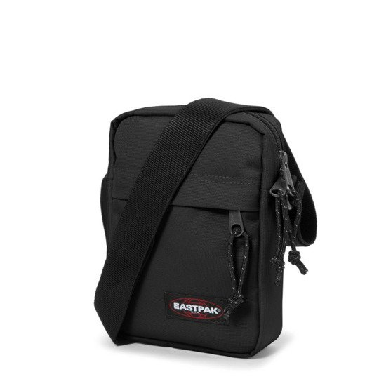 Eastpak The One EK045008