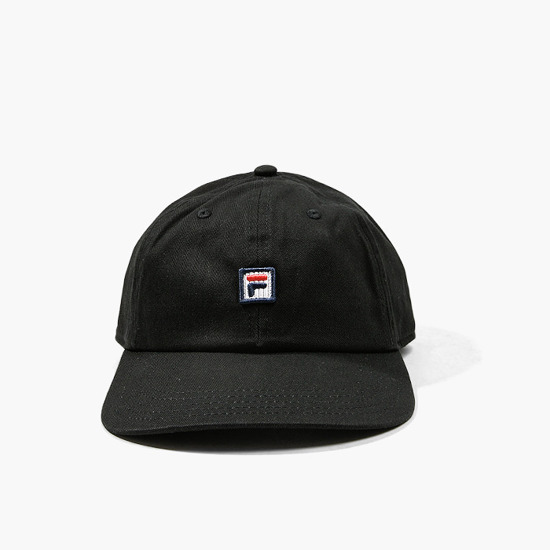 Fila Dad Cap Strap Back 686004 002