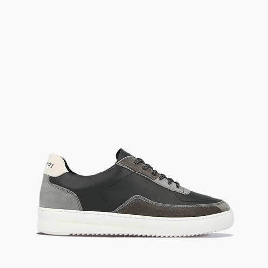 Filling Pieces Mondo Ripple 24528451861