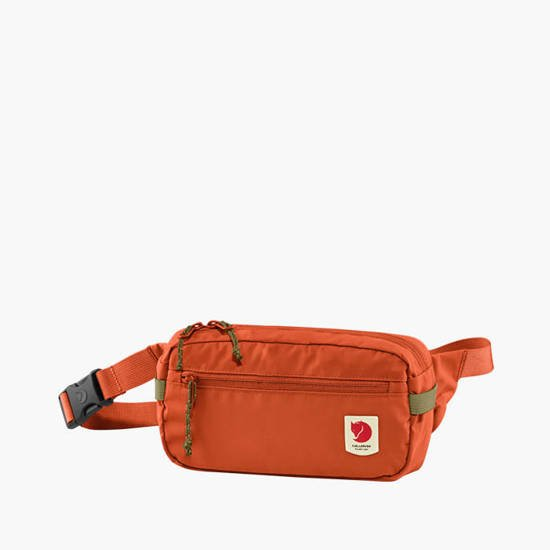 Fjallraven High Coast Hip Pack F23223 333