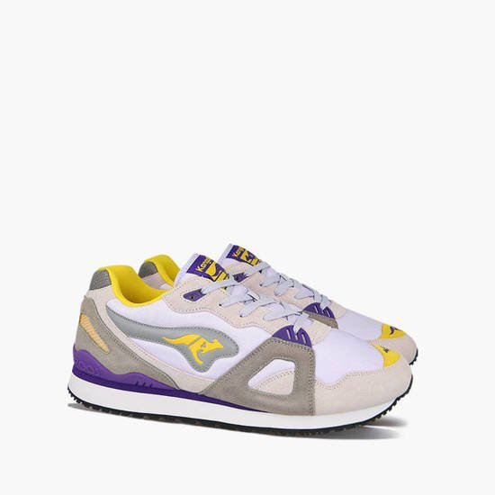 KangaROOS Future Runner 47263 000 6233