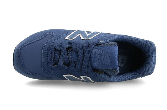 Kid's shoes sneakers New Balance KJ996C1Y