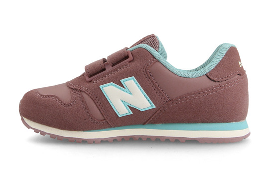 Kid's shoes sneakers New Balance KV373NTY